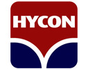 HYCON--ZASTUPSTVO