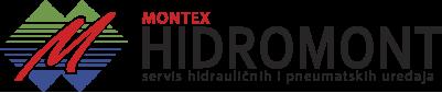 MONTEX-HIDROMONT