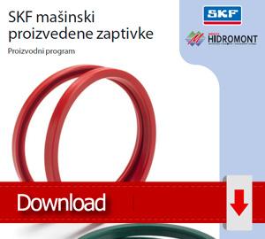skf_hidromont_zaptivke